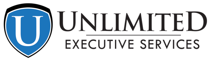 Unlimited Executive